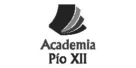 Cliente Academia Pio XII