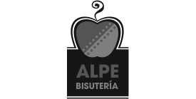Cliente Alpe bisutería