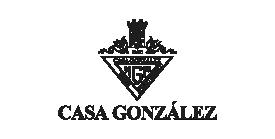 Cliente Casa González