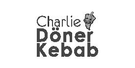 Cliente Charlie doner kebab