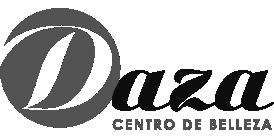 Cliente Daza