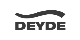 Cliente Deyde