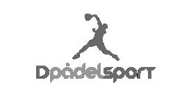 Cliente Dpadel sport