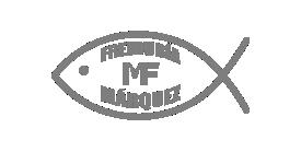Cliente Freiduría Márquez