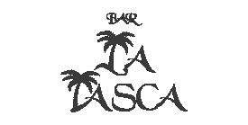 Cliente Bar La Tasca