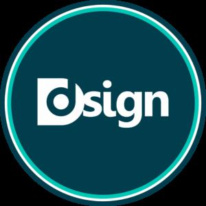D·SIGN - Perfil