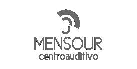 Cliente Mensour