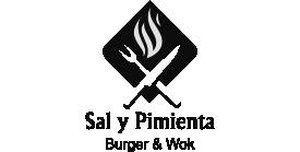 Cliente Sal y Pimienta