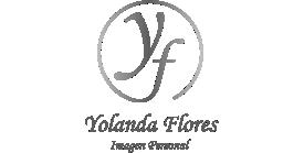 Cliente Yolanda Flores