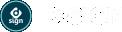 Logotipo D·SIGN horizontal