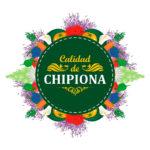 CALIDAD DE CHIPIONA - Logotipo