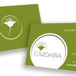 CARDARIA - Tarjetas