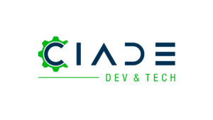 CIADE DEV & TECH - Logotipo