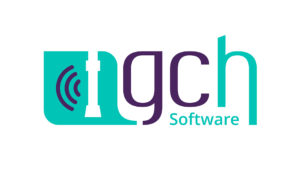 GCH SOFTWARE - Logotipo