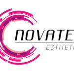 NOVATEC - Logotipo