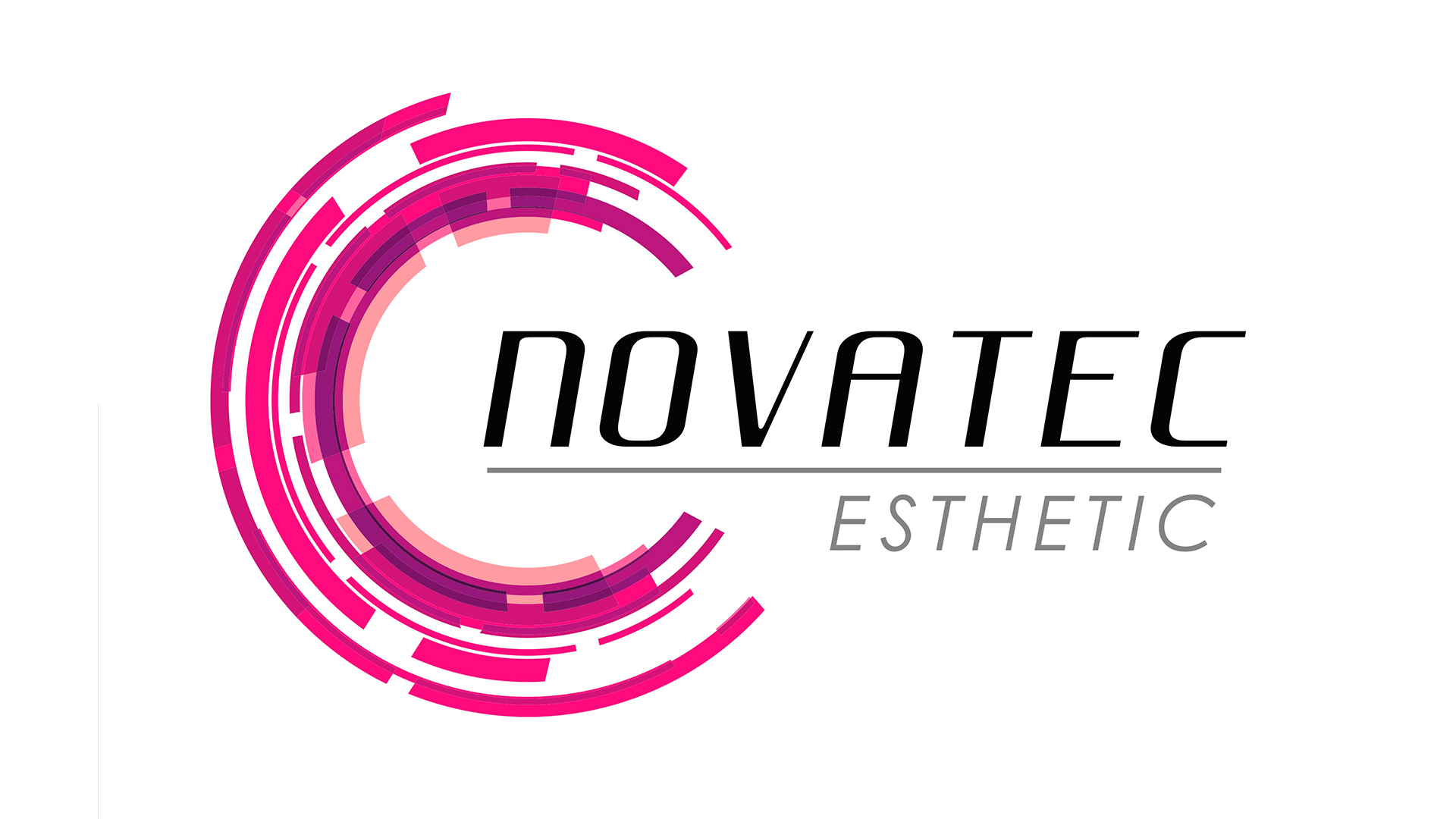 Novatec Esthetic
