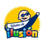 VIÑETAS DE ILUSIÓN - Logotipo