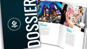D·SIGN - Dossier