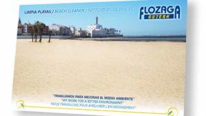 FLOZAGA GUTERH - Photocall
