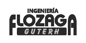 Cliente Flozaga Guterh