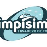 LIMPÍSIMO - Logotipo