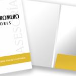 SÁNCHEZ ROMERO ASESORES - Carpeta