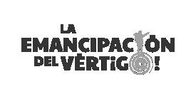 Cliente La Emancipación del Vértigo