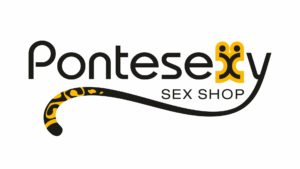 PONTESEXY - Logotipo