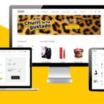PONTESEXY - Tienda online