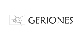 Cliente Geriones
