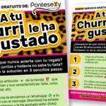 PONTESEXY - Póster A2