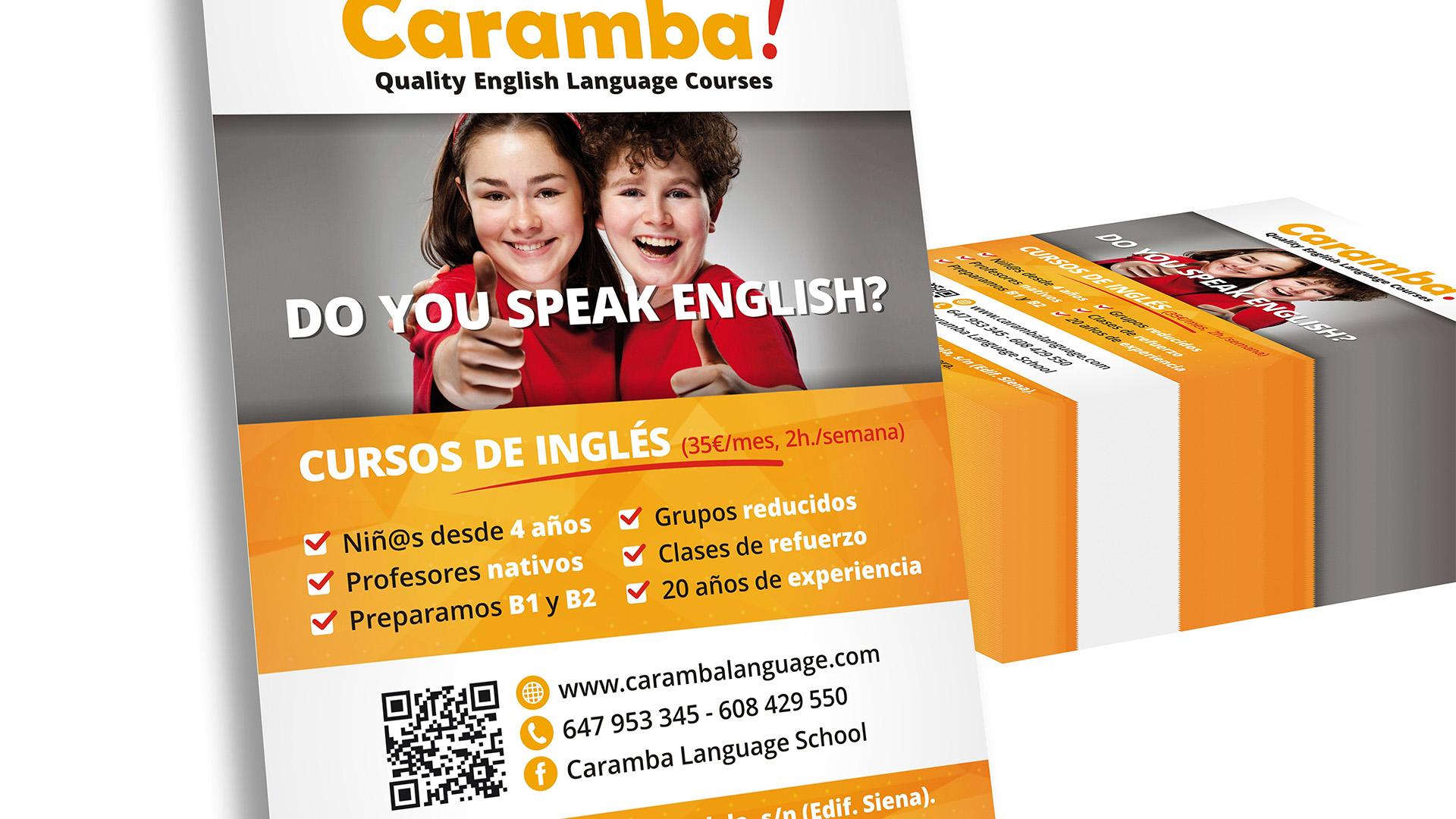 ACADEMIA-CARAMBA-Flyer (1)
