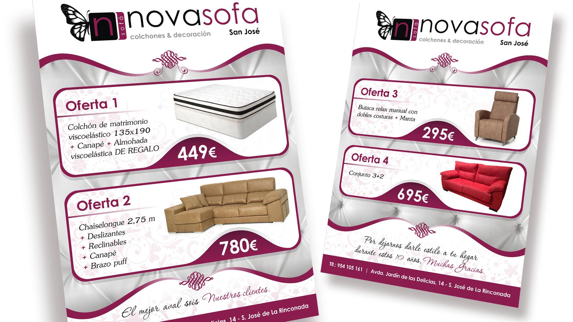 NOVASOFÁ-Flyer-A5