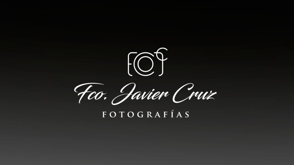 FCO JAVIER CRUZ - Fotografías